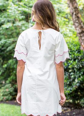 Southern Charm Dress