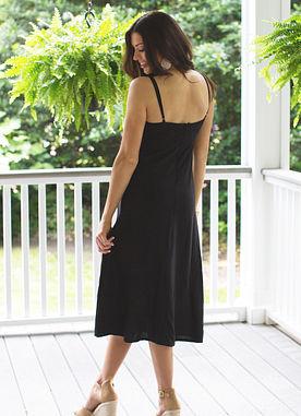 Show Me Love Dress