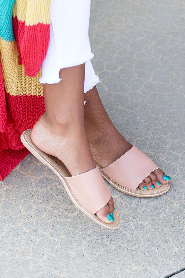 women u0026 39 s shoes online boutique
