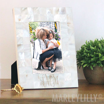 Personalized Gifts For Mom and Grandma