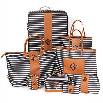 marleylilly luggage