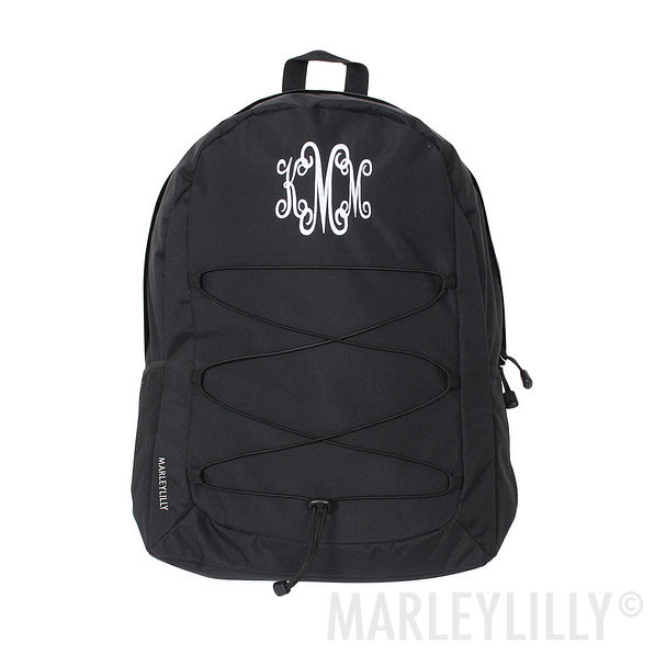 4c0c7a05f966 Insulated Laptop Backpack- Fenix Toulouse Handball