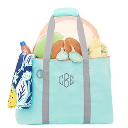 beach tote monogram beach bag beach bag Monogram linen tote monogram jute tote bag jute tote travel bag monogram travel bag